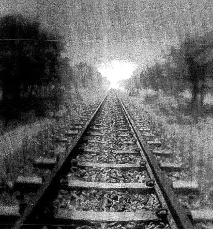 Is there a light at the end of the rails for high speed rail in Canada?