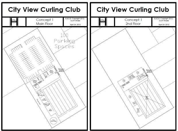 CVCC - Concept